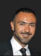 Rami Makhzoumi